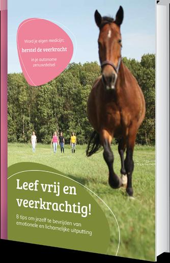 e-book_leef-vrij-en-veerkrachtig_packshot