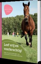 e-book_leef-vrij-en-veerkrachtig_packshot-klein